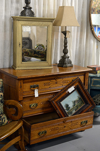 Southern Antiques And Accents Furniture Armoires